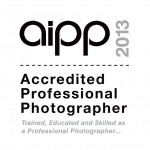 AIPP Accredited Photographer, AIPP Master Photographer