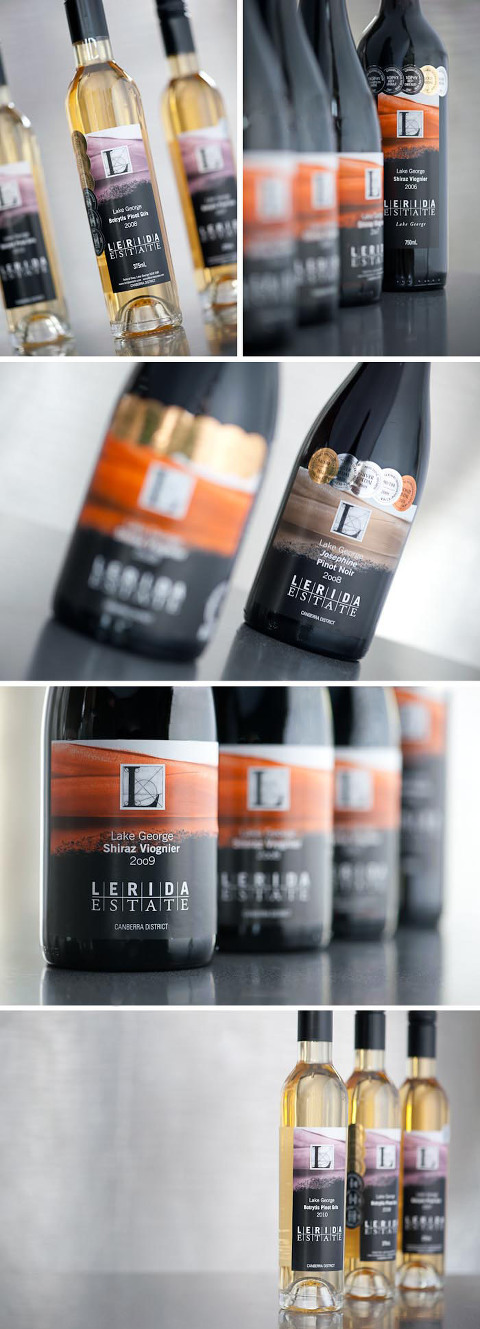 Commercial Photography by Lindi Heap, Canberra, Winery, Lerida Estate Winery, wine photography