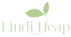 Canberra Commercial and Corporate Photographer, Lindi Heap Photography logo