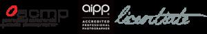 ACMP_APP_Licentiate_Horiz_Sm