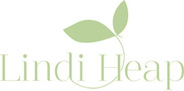 Lindi Heap Photography Home Page logo
